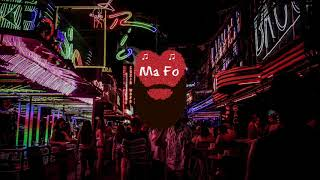 Arctic Monkeys - Brianstorm (Aura Vortex Remix)