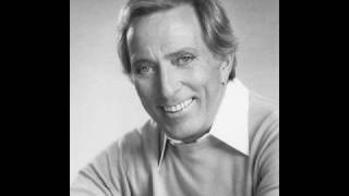 Andy Williams - Can't Take My Eyes Off You | MattyM