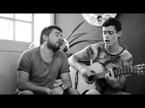 A Tu Favor de Canto Del Alma Letra y Video