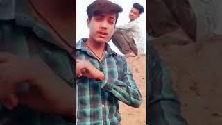 Ab Ye DJ kaun hai remix gane bagane Wala Dj nahi Tera band Band Band bagane bajane wala  Dj