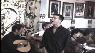 Luis Duarte - O Tempo é quem manda