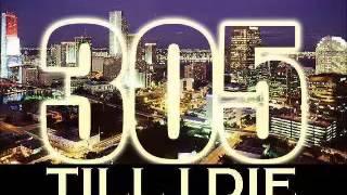 DJ SB - She Beefy + DL