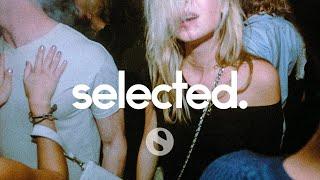 Armand Van Helden - Painkiller (MK Remix)