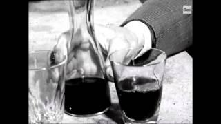 I Cavalieri Erranti - Addio Lugano - Rai 1964
