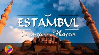 Música Relajante Turca, Música para el alma