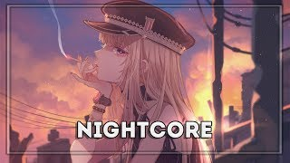 Nightcore - Lost in Translation (Lyrics)
