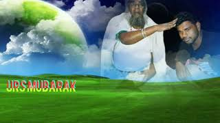 Awesome Mubarak Hazrat Syed Bengali Mastan