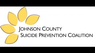 Suicide Hotline - SPC Video - Captioned