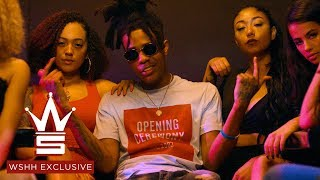 "Lightshow ""Park At 14th"" (WSHH Exclusive - Official Music Video)"