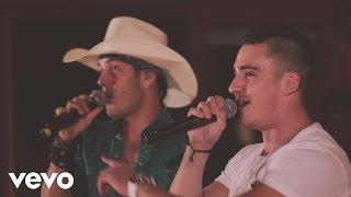 Pedro Paulo & Alex - De Capacete e Colete (Sony Music Live)