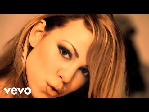 Honey Remix de Mariah Carey Letra y Video