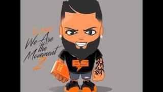 "B-Shock ft. A.Ward ""A.Ward vs. Culture (@Bshock816 @Shockmuzik)"