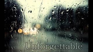 Jedborg - Unforgettable