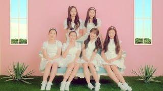 [MV] APRIL(에이프릴) _ Dream Candy(꿈사탕) Music Video
