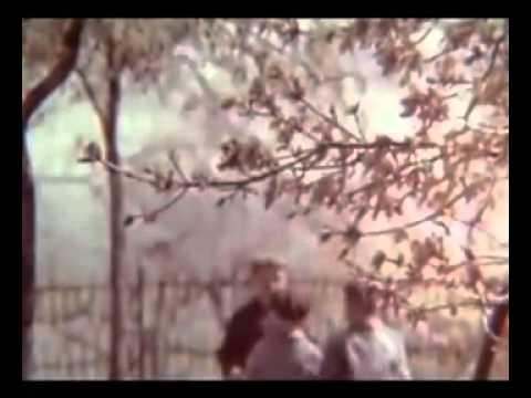 Киев 1980