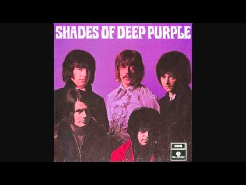 deep-purple-help-the-beatles-cover-timaeus1