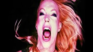 ARCH ENEMY - I Will Live Again (OFFICIAL VIDEO)