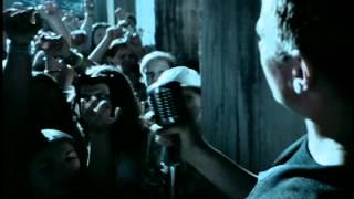 Mistake - Serial Joe (Official Music Video)