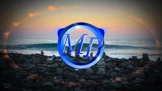 Trap  Beat --rap instrumental energetic brass--  FREE  Download --   -Who - MeckzBeatz