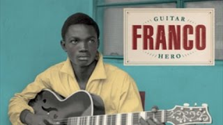 Franco / Le TP OK Jazz - Très impoli (Guitar Hero)
