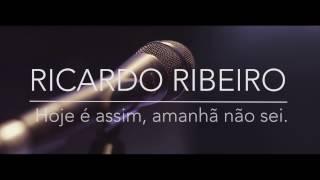 Ricardo Ribeiro - Casa da Música - Porto
