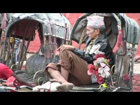 2010-10-Nepal-Kathmandu.mp4