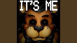 It's Me (Instrumental)