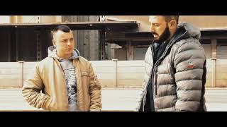 Sajfer & Santos ( TSC ) — Ding Dong ( Official teaser )