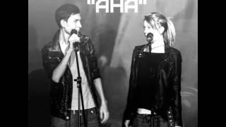 Max Ricco feat. Чика из Перми vs Andreas B - АНА (DeeJay Dan Bootleg)
