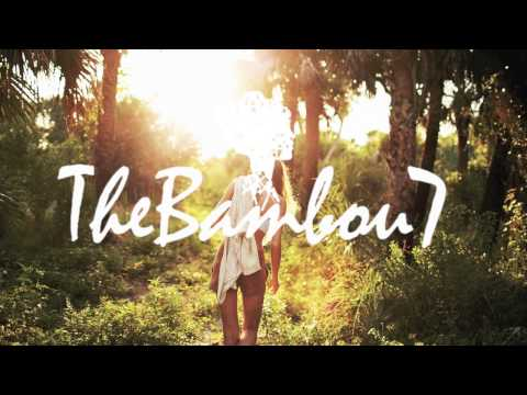 empire-of-the-sun-dna-yuksek-remix-mrbambou7