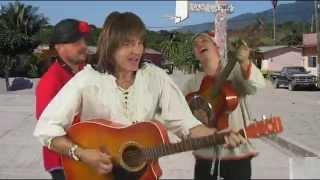 PRUGINA/ Cancion del Mariachi Russian Style - Desperado