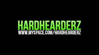 Hardhearderz - Imperium / [ Hardstyle Music ]