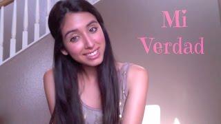 """Maná - """"Mi Verdad"""" (Cover by Katarina Garcia)"""