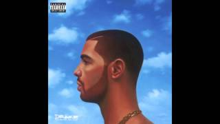 Drake - Trophies [no dubstep] (lyrics)