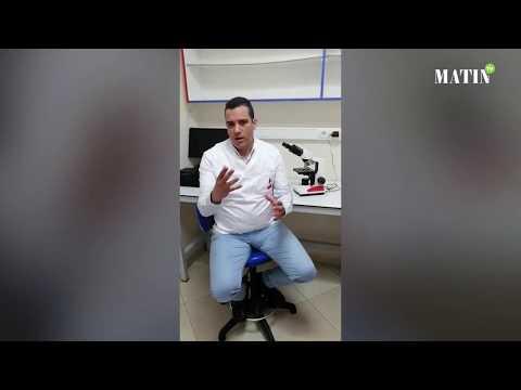 Video : La méningite, un spectre toujours présent !