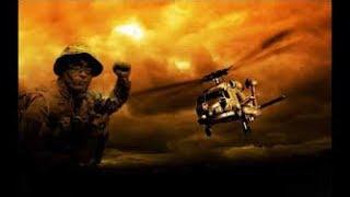 Türk Savaş marşı սարսափելի պատերազմ օրհներգը