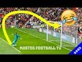 Top 25 Gol Aneh Bin Ajaib Bikin Ngakak Yang Harus Kamu Lihat | HD