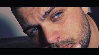 Boki feat. Gamba , Filip Vašek - Bez hudby to nejde |OFFICIAL VIDEO|