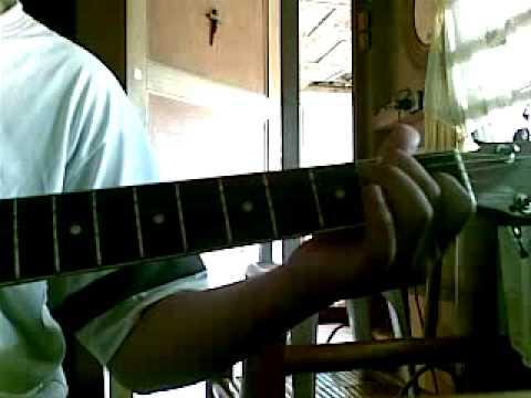 silent-sanctuary-hay-naku-guitar-cover-mistaken-for-granted-jim-petersen