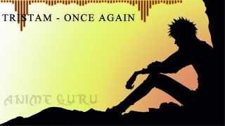 HD |【Glitch Hop】Tristam - Once Again