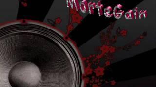 MorteGain & WES - Alane