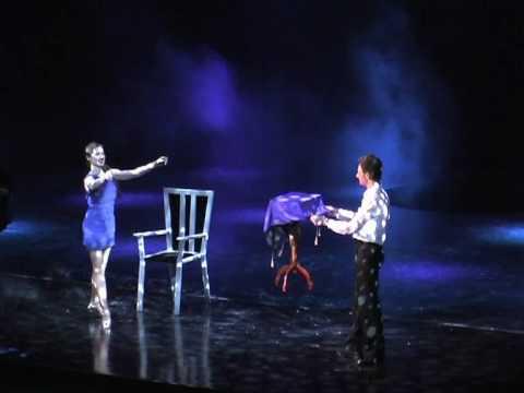 Illusion show.mpg