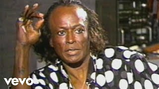 Miles Davis - Miles in Prison (from The Miles Davis Story)