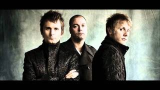 Muse - Shine