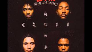 Wiz Khalifa - Tha Crossroads (Remix) {DJMP2 Mix}