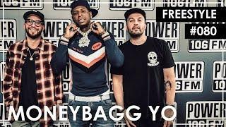 Moneybagg Yo - Big 'Ole Freak Freestyle