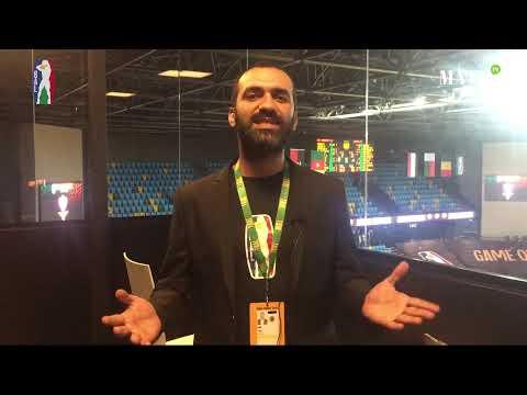 Video : BAL : Bilan général de la compétition