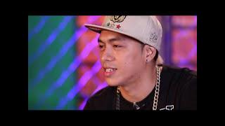 MYX PHILIPPINES - Sly Kane Episode 2