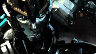 Xtortion Audio - Tourniquet (Epic Dramatic Action)