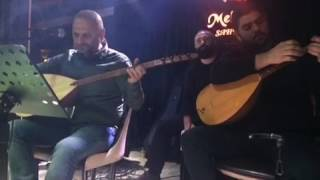 Yilmaz Celik canli performans